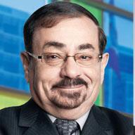 Dr. Wagdi G. Habashi
